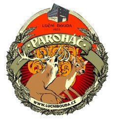 PAROHAC_logo_oba